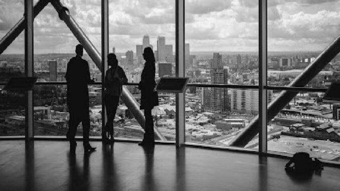 contratto preliminare di compravendita immobiliare: registrazione e trascrizione obbligatori?