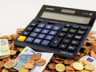imposte sul reddito delle società
