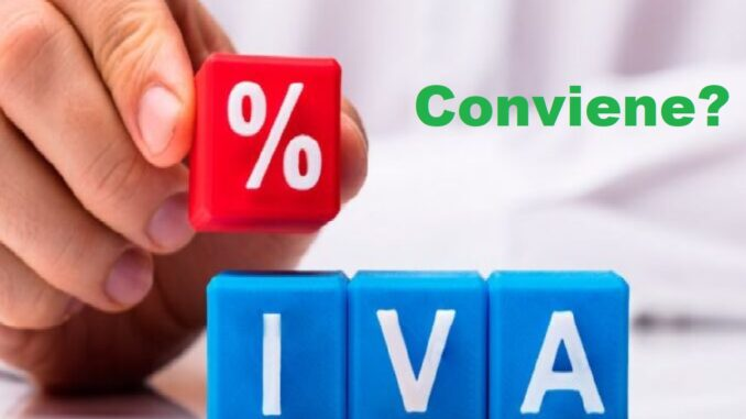Conviene aprire la partita IVA? Vantaggi e svantaggi
