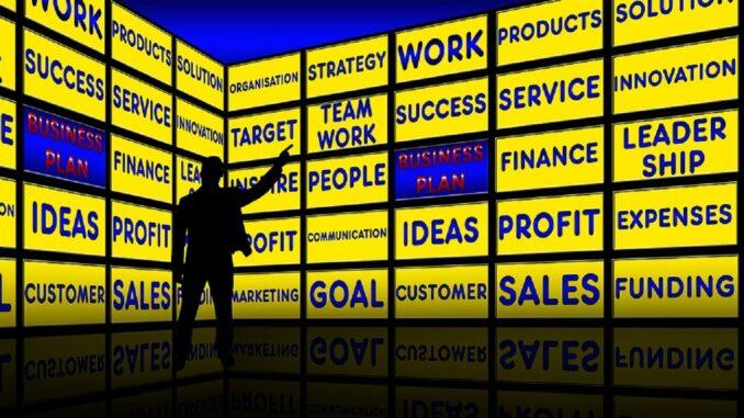 Concentrazione di imprese procedura e le tipologie di fusione