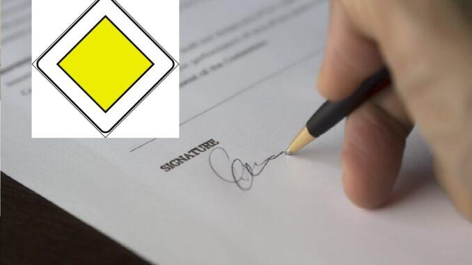 Contratto a termine: quando c'è il diritto di precedenza? I casi previsti dalla legge