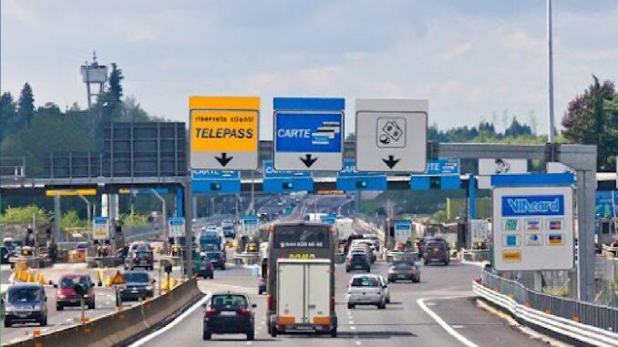 Ecoincentivi fino al 30 giugno 2022, approvato il Decreto Infrastrutture