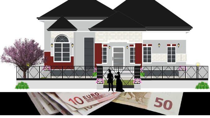 Guida 2021 ai tributi: tassa ipotecaria e imposta catastale