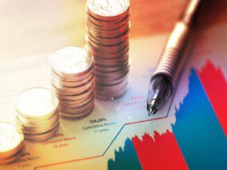 Trading online con e senza partita IVA: come funziona la Tobin Tax e la figura del trader professionista