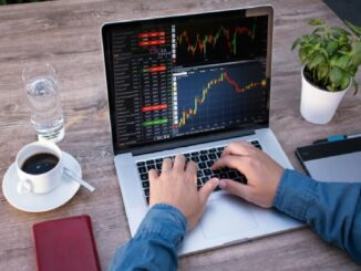 Trading online fisco: tassazione e regimi