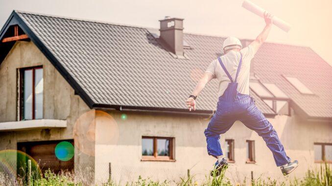 IVA agevolata acquisto prima casa