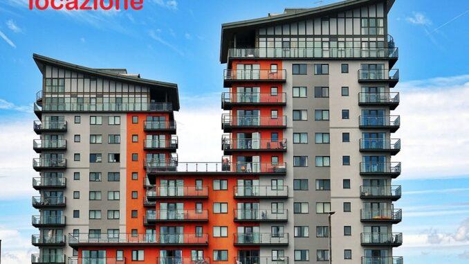 Contratto di locazione: possibilità e motivi per recesso del proprietario dell'immobile e dell'inquilino