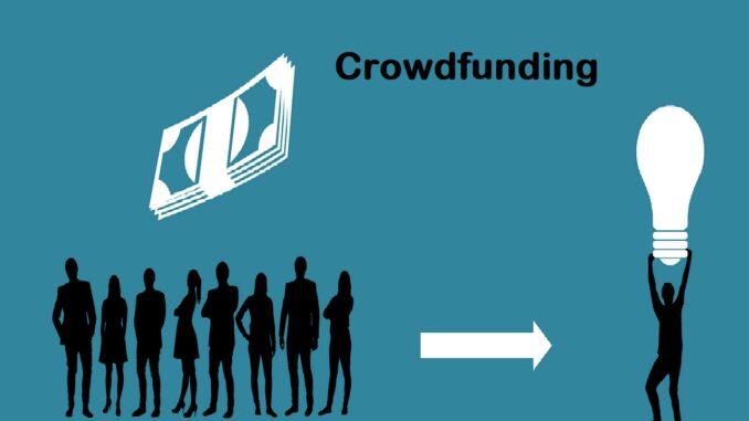 Crowdfunding: cosa è e come funziona