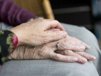 pensione superstiti