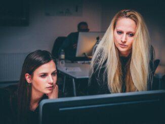 PNRR per l'occupazione femminile