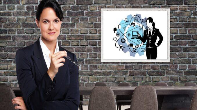 Fondo Impresa Donna operativo
