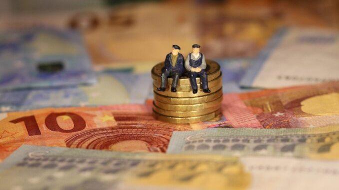 Minimale contributivo, come incide sulla pensione