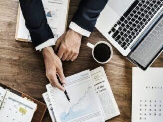 tripware: strategie per la tua azienda di acquisizioni clienti