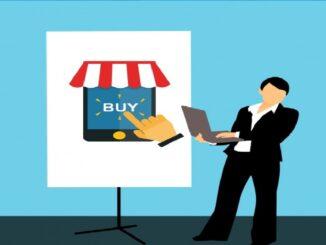 Aprire un negozio con circa 5.000 euro: ecco quali e come