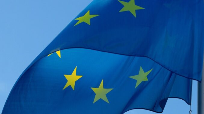 Società Europea
