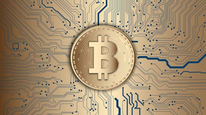crypto smart