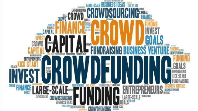 crowdfunding rischi