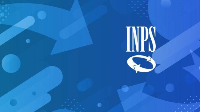 delega INPS per l'accesso ai servizi online