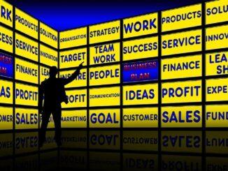 imprese innovative: requisiti e agevolazioni