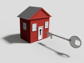 Mutuo casa per un lavoratore a progetto: le garanzie