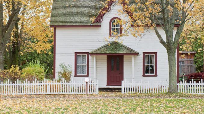 Come ridurre la rendita catastale e pagare meno tasse sull'immobile